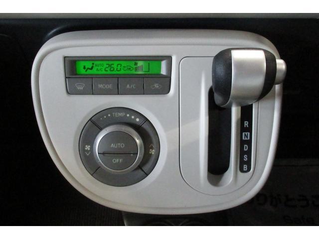 ココアプラスG 社外CD ルームミラー内バックカメラ ETC スマートキー 電格ミラー オートエアコン フォグランプ アンサーバック ベンチシート プライバシーガラス パワーステアリング ABS 車検令和4年2月まで(24枚目)