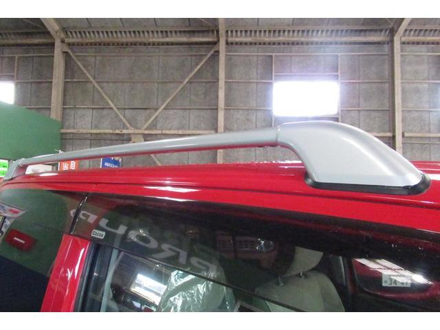 ココアプラスG 社外CD ルームミラー内バックカメラ ETC スマートキー 電格ミラー オートエアコン フォグランプ アンサーバック ベンチシート プライバシーガラス パワーステアリング ABS 車検令和4年2月まで(28枚目)