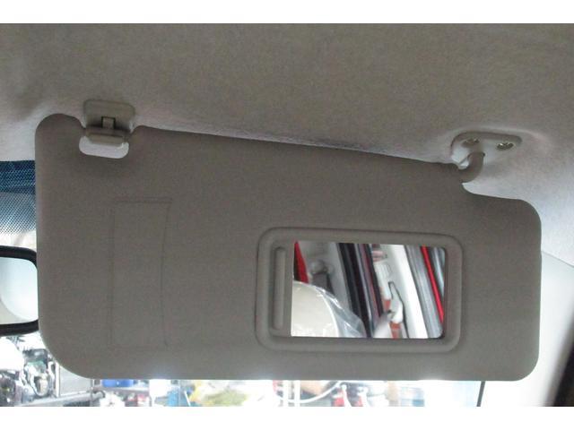 ココアプラスG 社外CD ルームミラー内バックカメラ ETC スマートキー 電格ミラー オートエアコン フォグランプ アンサーバック ベンチシート プライバシーガラス パワーステアリング ABS 車検令和4年2月まで(31枚目)