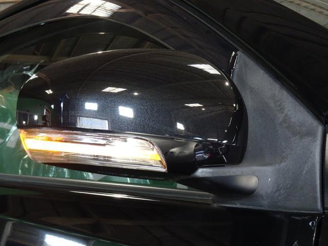 100G レザーパッケージ 純正CD ETC スマートキー プッシュボタンスタート ハーフレザーシート 電格ミラー ウィンカーミラー オートエアコン リアスピーカー エコモード ステアリングスイッチ タイミングチェーン ABS(7枚目)
