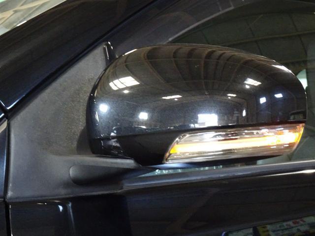 100G レザーパッケージ 純正CD ETC スマートキー プッシュボタンスタート ハーフレザーシート 電格ミラー ウィンカーミラー オートエアコン リアスピーカー エコモード ステアリングスイッチ タイミングチェーン ABS(8枚目)