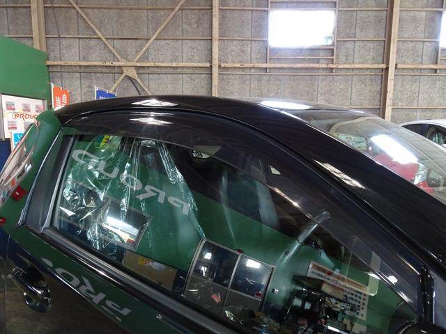 100G レザーパッケージ 純正CD ETC スマートキー プッシュボタンスタート ハーフレザーシート 電格ミラー ウィンカーミラー オートエアコン リアスピーカー エコモード ステアリングスイッチ タイミングチェーン ABS(10枚目)