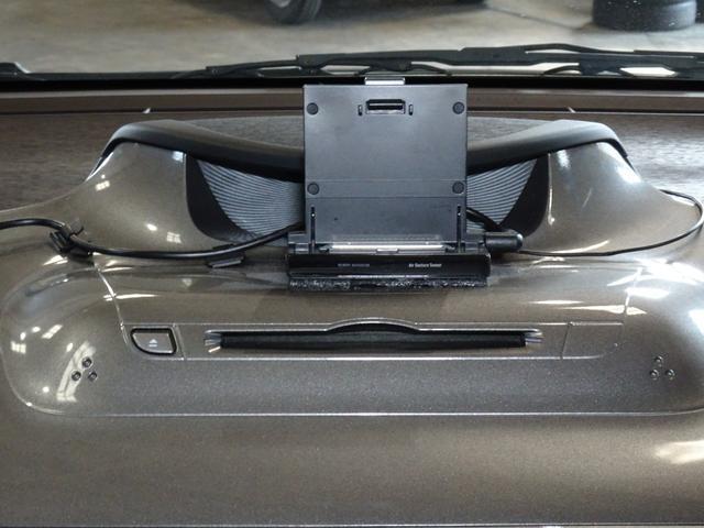 100G レザーパッケージ 純正CD ETC スマートキー プッシュボタンスタート ハーフレザーシート 電格ミラー ウィンカーミラー オートエアコン リアスピーカー エコモード ステアリングスイッチ タイミングチェーン ABS(21枚目)