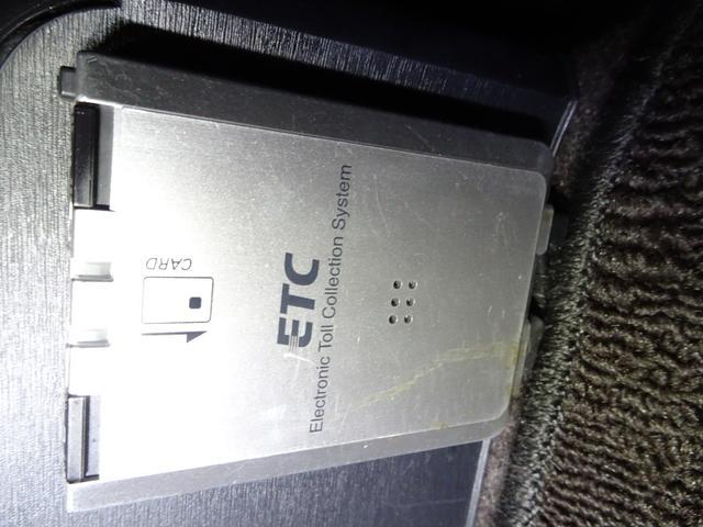 100G レザーパッケージ 純正CD ETC スマートキー プッシュボタンスタート ハーフレザーシート 電格ミラー ウィンカーミラー オートエアコン リアスピーカー エコモード ステアリングスイッチ タイミングチェーン ABS(23枚目)