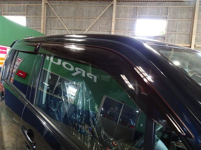 X HIDヘッドライト フォグランプ スマートキー プッシュボタンスタート 社外アルミ 電格ミラー オートエアコン CVT タイミングチェーン 左右照明付きバニティーミラー チルトステア シートリフター(12枚目)