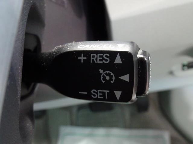 S 純正メモリーナビ バックカメラ ワンセグ DVD CD録音再生 ETC スマートキー クルーズコントロール オートライト オートエアコン LEDフォグランプ LEDルームランプ タイミングチェーン(34枚目)
