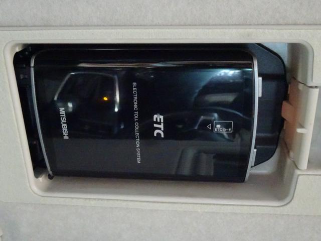 XD 純正SDナビ フルセグ DVD CD ETC スマートキー 純正アルミ アイドリングストップ プッシュボタンスタート リアスピーカー ステアリングリモコン パワーステアリング ABS 第三者機関鑑定車(23枚目)