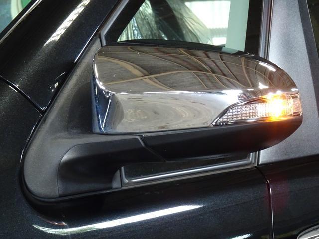 G 左側パワースライドドア 純正SDナビ バックカメラ Bluetooth 後席モニターフルセグ DVD 走行中視聴可 CD ETC HIDヘッドライト シートヒーター スマートキー 純正アルミ(10枚目)