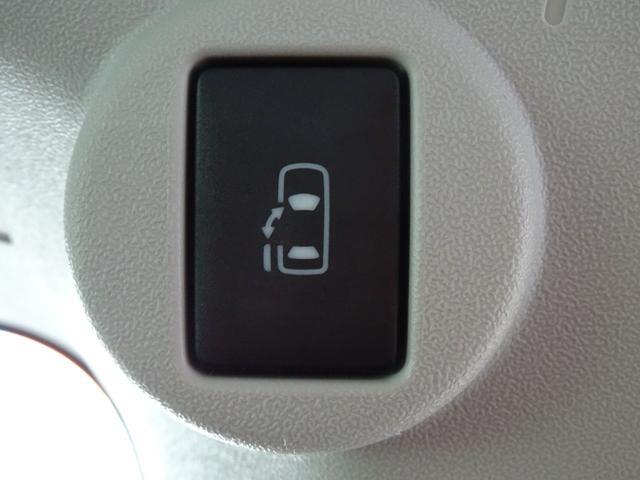 G 左側パワースライドドア 純正SDナビ バックカメラ Bluetooth 後席モニターフルセグ DVD 走行中視聴可 CD ETC HIDヘッドライト シートヒーター スマートキー 純正アルミ(26枚目)