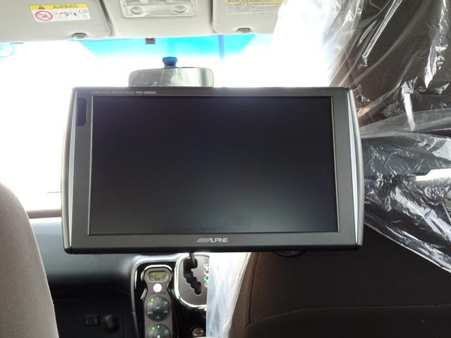 G 左側パワースライドドア 純正SDナビ バックカメラ Bluetooth 後席モニターフルセグ DVD 走行中視聴可 CD ETC HIDヘッドライト シートヒーター スマートキー 純正アルミ(28枚目)