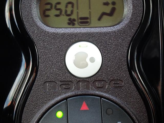 G 左側パワースライドドア 純正SDナビ バックカメラ Bluetooth 後席モニターフルセグ DVD 走行中視聴可 CD ETC HIDヘッドライト シートヒーター スマートキー 純正アルミ(36枚目)