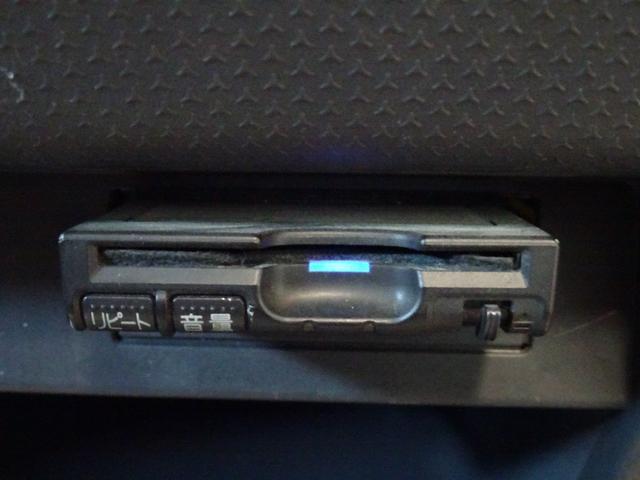 Xターボ ワンオーナー ターボ 社外SDナビ ワンセグ 走行中視聴可 CD ETC HIDヘッドライト シートヒーター スマートキー 純正アルミ アイドリングストップ プッシュボタンスタート 電動格納ミラー(27枚目)