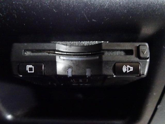 X 左側パワースライドドア バックカメラ ETC 社外アルミ レザーシート 電動格納ミラー ウィンカーミラー キーレスキー Wバニティーミラー パワーステアリング タイミングチェーン ABS(25枚目)
