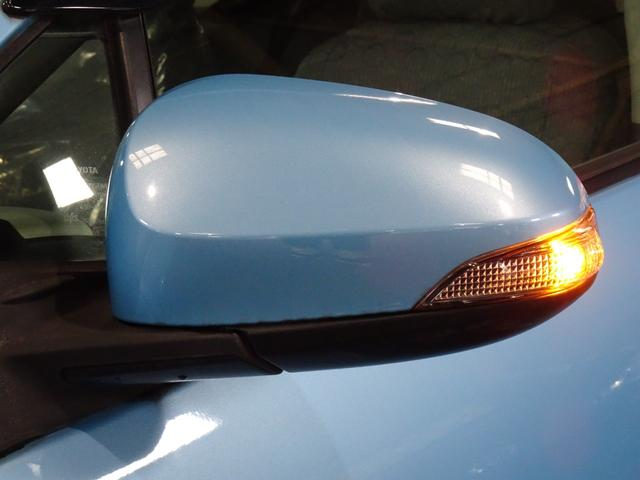 S ワンオーナー ETC キーレスキー 禁煙車 純正SDナビ フルセグTV・DVD再生可 bluetooth SD録音 アイドリングストップ 電動格納ミラー オートエアコン ESC タイミングチェーン(8枚目)