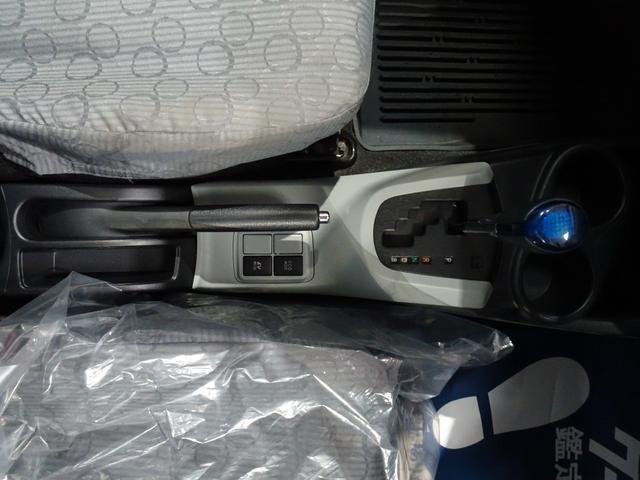 S ワンオーナー ETC キーレスキー 禁煙車 純正SDナビ フルセグTV・DVD再生可 bluetooth SD録音 アイドリングストップ 電動格納ミラー オートエアコン ESC タイミングチェーン(20枚目)