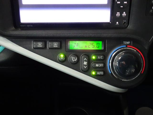 S ワンオーナー ETC キーレスキー 禁煙車 純正SDナビ フルセグTV・DVD再生可 bluetooth SD録音 アイドリングストップ 電動格納ミラー オートエアコン ESC タイミングチェーン(22枚目)