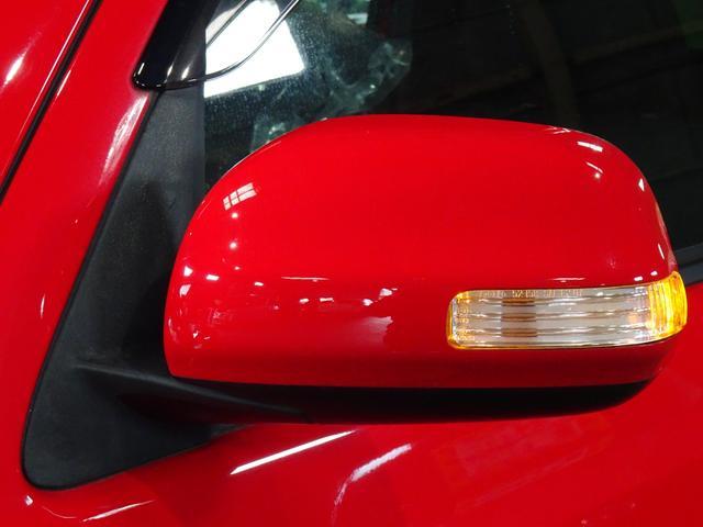 Z 社外CD キーレスキー 電動格納ミラー オートエアコン フォグランプ ベンチシート バニティーミラー タイミングチェーン パワーステアリング ABS 第三者機関鑑定車 除菌消毒(10枚目)
