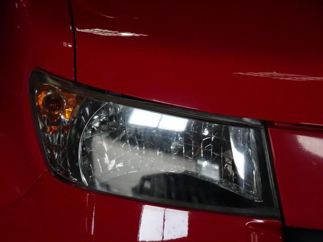 Z 社外CD キーレスキー 電動格納ミラー オートエアコン フォグランプ ベンチシート バニティーミラー タイミングチェーン パワーステアリング ABS 第三者機関鑑定車 除菌消毒(11枚目)
