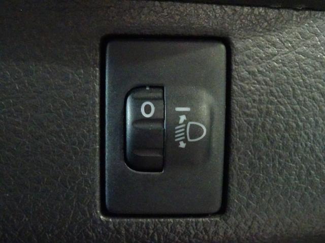 Z 社外CD キーレスキー 電動格納ミラー オートエアコン フォグランプ ベンチシート バニティーミラー タイミングチェーン パワーステアリング ABS 第三者機関鑑定車 除菌消毒(28枚目)
