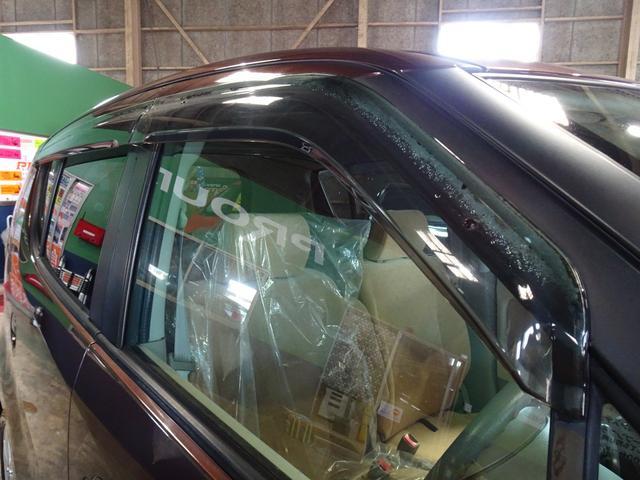 G エアロスタイル ワンオーナー 社外MD スマートキー 純正アルミ オートエアコン エンジンスターターリモコン チップアップシート 衝突安全ボディ パワーステアリング タイミングチェーン ABS 第三者機関鑑定車(10枚目)