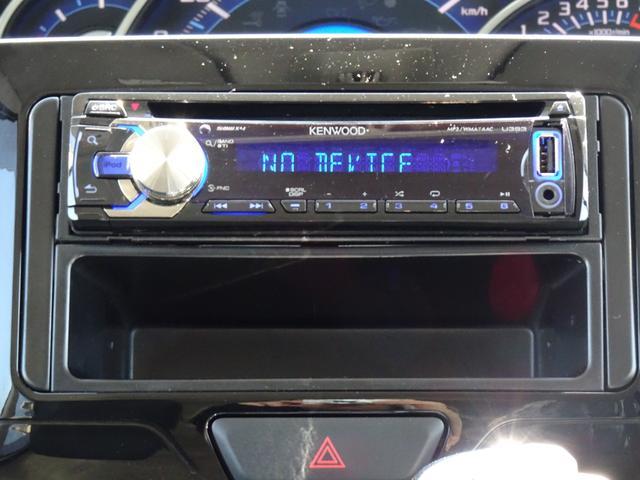 カスタムX 両リアスライド左リアパワースライドドア 社外CD USB端子 LEDヘッドランプ ETC 純正アルミ アイドリングストップ 純正アルミ スマートキー プッシュスタート オートライト オートエアコン(24枚目)