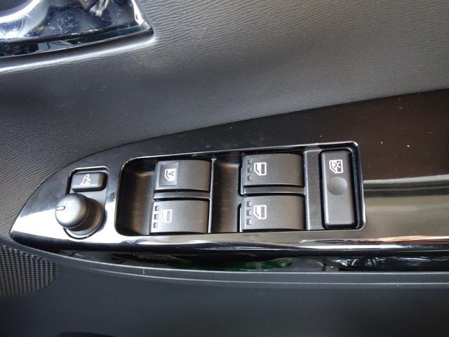 カスタムX 両リアスライド左リアパワースライドドア 社外CD USB端子 LEDヘッドランプ ETC 純正アルミ アイドリングストップ 純正アルミ スマートキー プッシュスタート オートライト オートエアコン(30枚目)