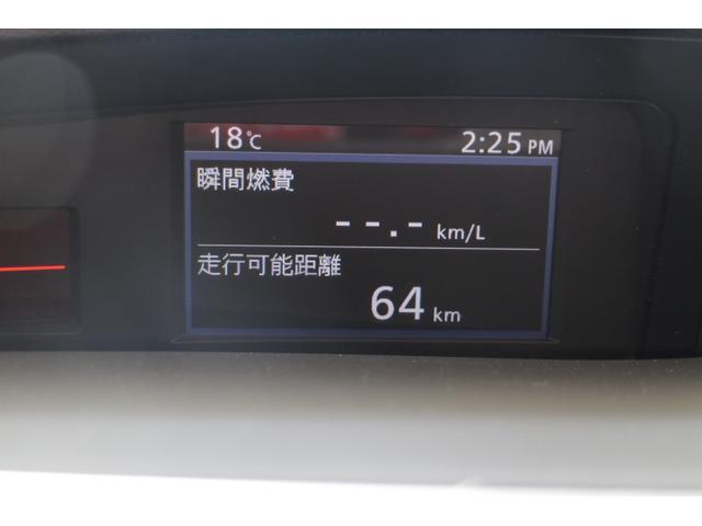 マツダ アクセラスポーツ 20S ワンオーナー 禁煙車 フルセグTV  バックカメラ
