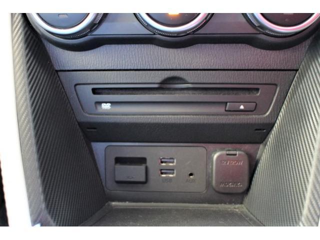 13Sツーリング Lパッケージ ワンオーナー 禁煙車 フルセグTV  全周囲カメラ ETC  白革シート(22枚目)