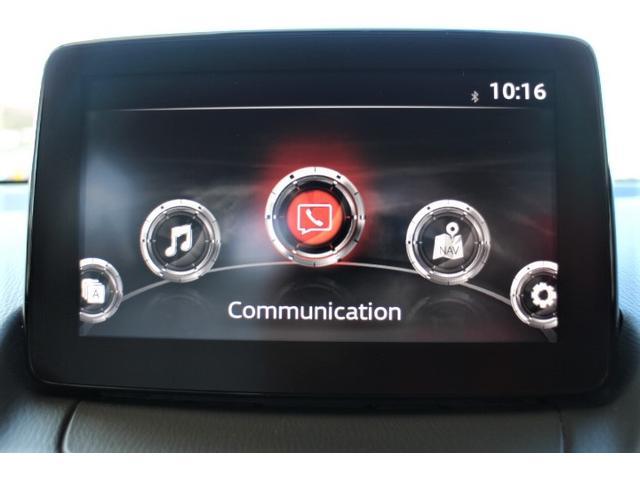 13Sツーリング Lパッケージ ワンオーナー 禁煙車 フルセグTV  全周囲カメラ ETC  白革シート(23枚目)