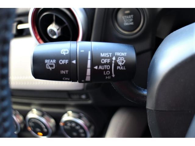 13Sツーリング Lパッケージ ワンオーナー 禁煙車 フルセグTV  全周囲カメラ ETC  白革シート(29枚目)