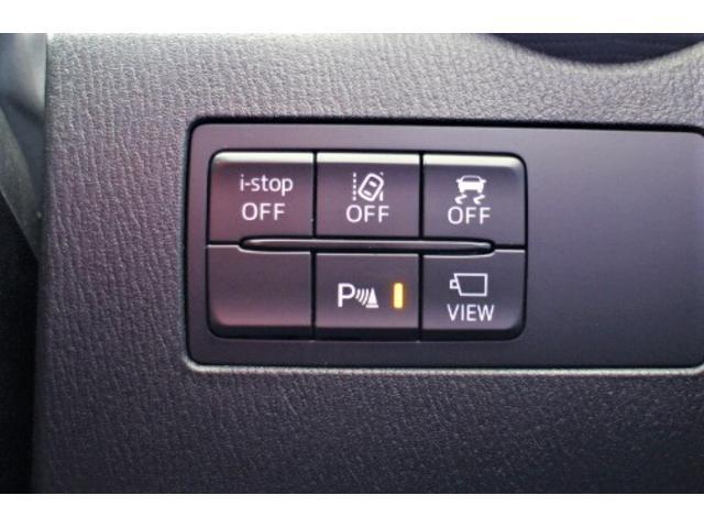 13Sツーリング Lパッケージ ワンオーナー 禁煙車 フルセグTV  全周囲カメラ ETC  白革シート(30枚目)