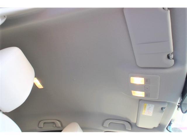 13Sツーリング Lパッケージ ワンオーナー 禁煙車 フルセグTV  全周囲カメラ ETC  白革シート(32枚目)