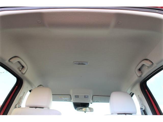 13Sツーリング Lパッケージ ワンオーナー 禁煙車 フルセグTV  全周囲カメラ ETC  白革シート(33枚目)