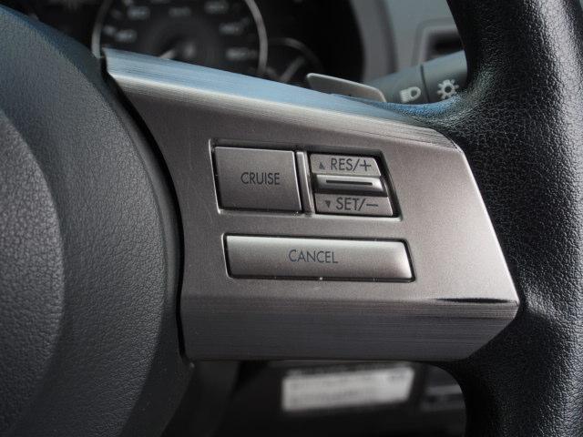 2.5i 4WD 社外ナビ 社外18AW ETC 鑑定書付(16枚目)