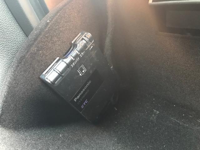 TSIコンフォートライン フルセグTV 社外ナビ バックカメラ ETC(20枚目)