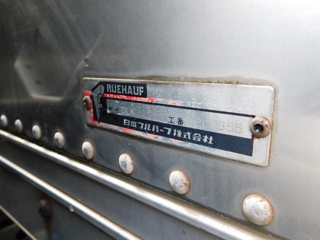 マツダ タイタントラック 2tセミロングアルミバン3ペタル