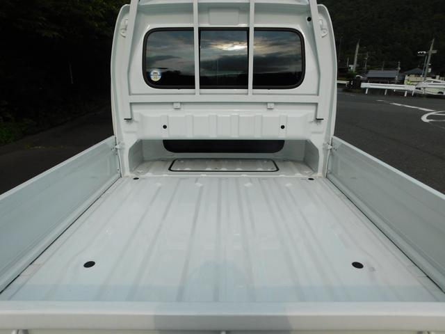 L 4WD AT 誤発進防止機能付(5枚目)