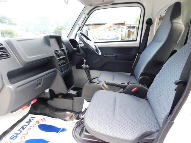 L 4WD AT 誤発進防止機能付(7枚目)