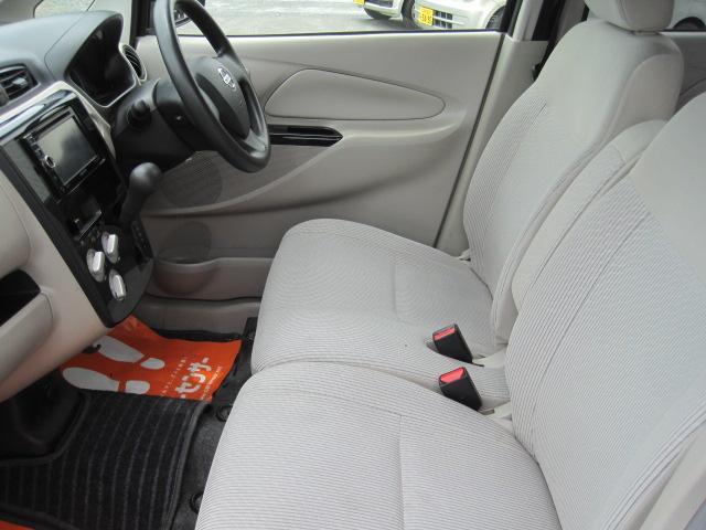S 4WD キーレス タイミングチェーン車(12枚目)