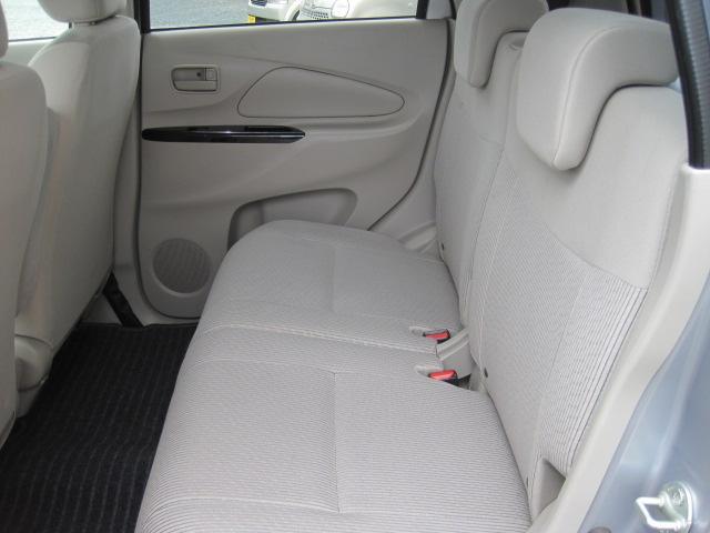 S 4WD キーレス タイミングチェーン車(13枚目)