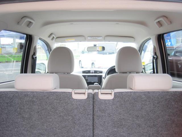 S 4WD キーレス タイミングチェーン車(14枚目)