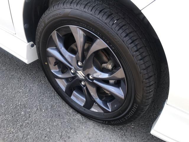 「スズキ」「ソリオ」「ミニバン・ワンボックス」「静岡県」の中古車3