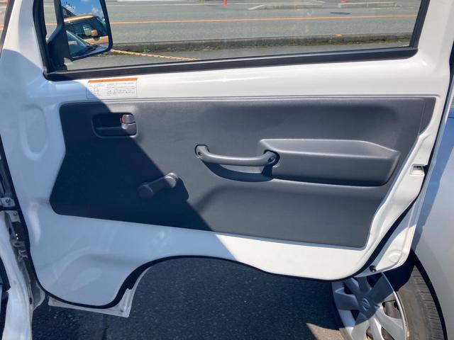 4WD 軽トラック 新明和製ダンプ 強化型 三方開 電動油圧式 脱落防止リヤアオリピン エアコン パワーステアリング 運転席エアバッグ 5速マニュアル(20枚目)