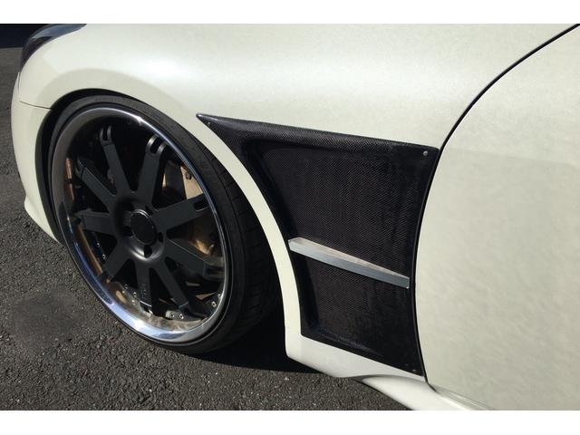 370GT タイプS トランクオーディオカスタム(10枚目)