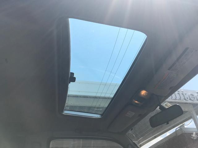 「トヨタ」「ハイエース」「ミニバン・ワンボックス」「静岡県」の中古車31
