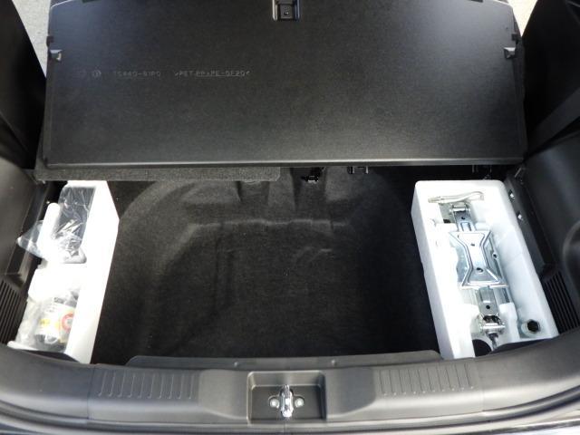 HYBRID MX 2型 自動(被害軽減)B 電動スライドD(26枚目)