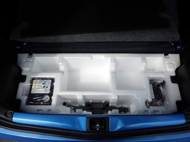 Lリミテッド 2型 自動(被害軽減)B 後方誤発進抑制装置(23枚目)