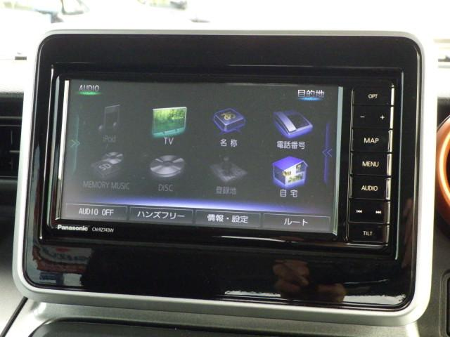 HYBRID XZターボ 自動(被害軽減)B 両側電動SD(12枚目)