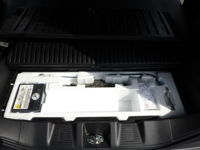 HYBRID XZターボ 自動(被害軽減)B 両側電動SD(23枚目)