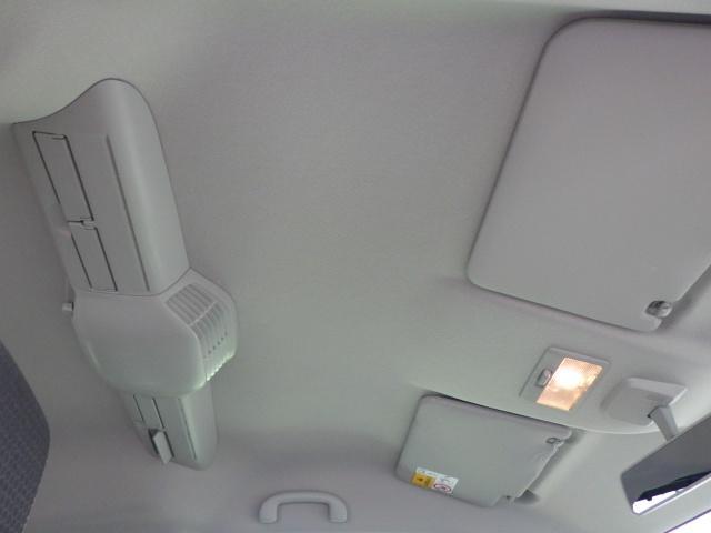 HYBRID XZターボ 自動(被害軽減)B 両側電動SD(25枚目)